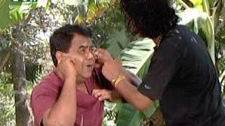 Bangla Natok Bari Bari Shari Shari | Monalisa, Hasan Masud, Richi | Episode 22 | Drama & Telefilm