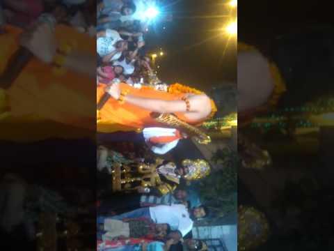 Xxx Mp4 My Ramlila Video I Paly Role Mehgnaat I Hope All Nijoy 3gp Sex