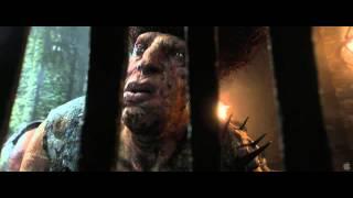 Джек покоритель великанов (Трейлер №2)