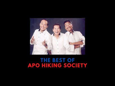 Xxx Mp4 APO HIKING SOCIETY NONSTOP MUSIC 3gp Sex