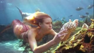 Mako Mermaids - Swimming Scenes (Season 1 - Part 1) (Reupload)