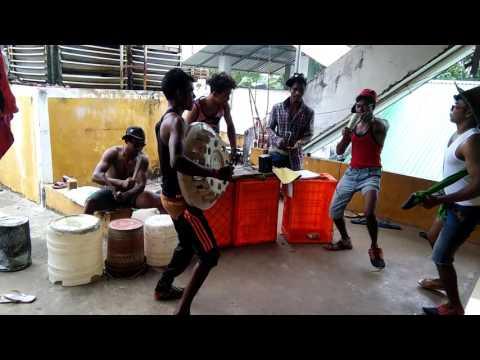 Hugrajuli Madhupur DJ song