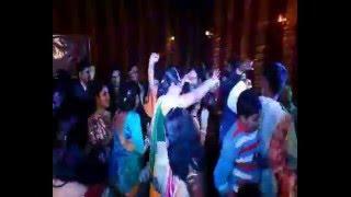 DJ RAHUL LIVE at Kharagpur