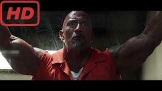 Action Movies 2017 ✦ Top Action Movies Hollywood 2017 Full Movies 720HD #18