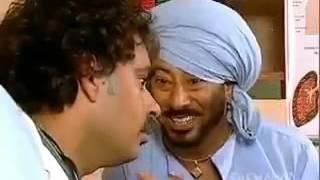 Jaswinder Bhalla   Karamjit Anmol  Rana Ranbir    Chacha Chatra Trolls    Funny Video