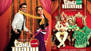 Tanu Weds Manu Returns Movie 2015 | Kangana Ranaut, R. Madhavan | Full Promotional Video