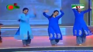 Mangolee Channel I Shera Nachiye special episode, Hason Raja musical, part 1