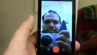HUAWEI Y3C CAMERA TEST- تجربة الكاميره وهل اشتريه ام لا