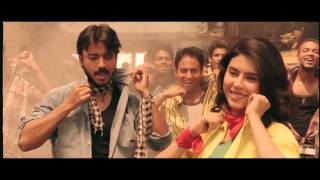 Rajkanya Re Video Song – Koli 2014 Bengali Movie By Surojit Chatterjee & Ruplekha