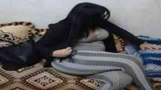 شاهد أجمل رقص خليجي عربي على شيلة غزلية [شل قلبي من عروقه]|{اداء:صادق الدايل}|قمة في الروعة 2018