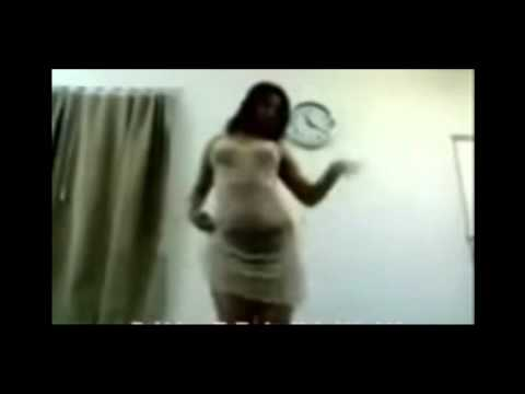 Bangladeshi College hostel girl sexy dance