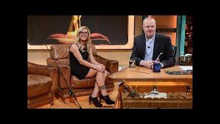 Die schönste Anglerin Deutschlands - TV total