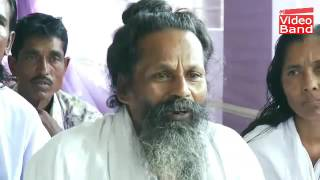Fakir said Lalon Shah's life, a baul listen to part-1 from his mouth