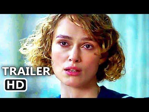 Xxx Mp4 COLETTE Official Trailer 2018 Keira Knightley Movie HD 3gp Sex