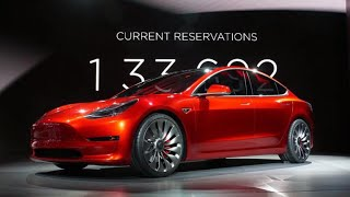 Will Tesla