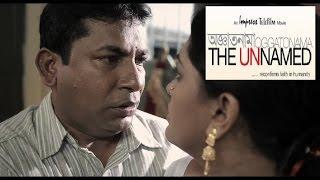 OGGATONAMA | Movie Trailer | Ft Mosharraf, Sotabdhi, Nipun etc