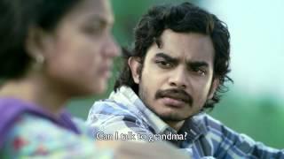 Ujan Ganger Naiya Series 1 (Episode 10) by BBC Media Action