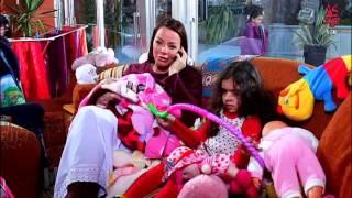 مسلسل بنات العيلة ـ الحلقة 33 الثالثة والثلاثون كاملة HD | Banat Al 3yela
