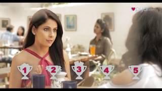 Pyar.com | Online Dating | Meet South Asian Singles
