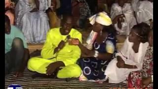 Sifaa Hanki Pinal Hannde Stop Ebola