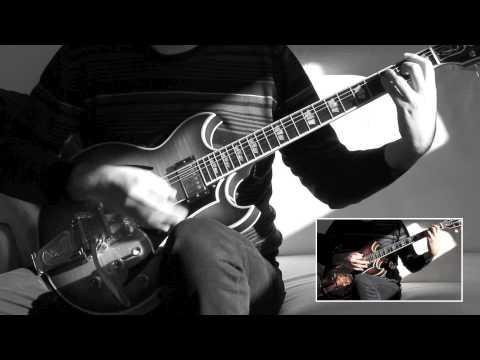Xxx Mp4 OK GO Here It Goes Again Guitar Cover 3gp Sex
