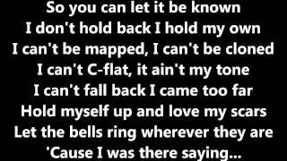 Linkin Park - Lost In The Echo w./Lyrics