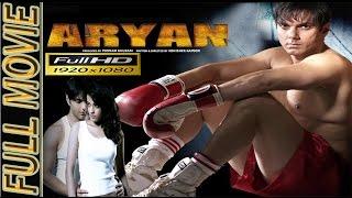 Aryan Unbreakable 2006
