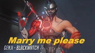 Overwatch Insurrection Trailer Leak (English Subs)