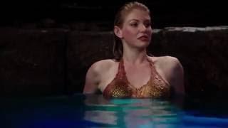 Mako Mermaids  S04 E16 Rikki's return to the show ''Even mermaids move on'' Clip #2   YouTube
