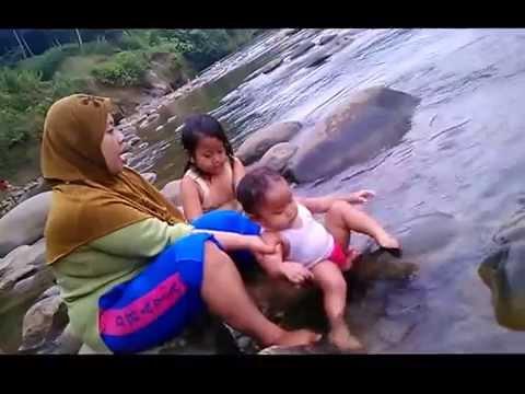 Xxx Mp4 Kania Sama Monic Mandi Di Sungai Senali 3gp Sex