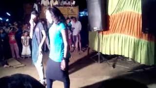 street recording dance 08062016 2