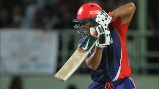 IPL 2016   Karun Nair: Piece Of Brilliance On Field Lifts The Side
