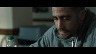 Emotionall Scene From Southpaw Movie
