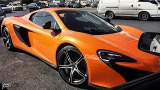 سيارات اردنية مميزة - Amazing Cars of Jordan