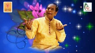 M Balamurali Krishna - Shree Lalitha Sahasranamam - Full