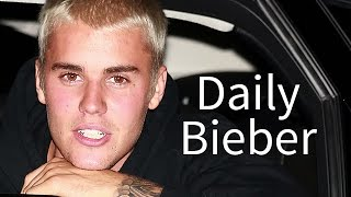 Fans Try To Kidnap Justin Bieber