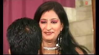 Saanvar Baani Laikin Saiyan (Full Video Song) - Munia Dot Com