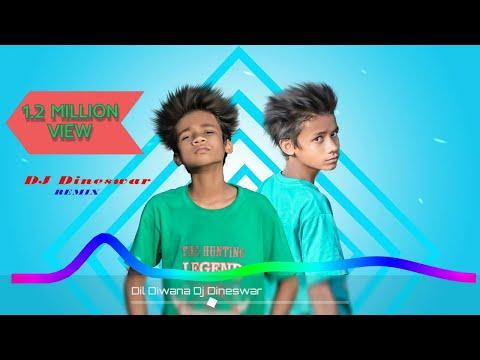 Xxx Mp4 New Nagpuri Dj Song 2018 Dil Deewana Superhit Romantic Dance Mix Singer Pritam Dj Dineswar 3gp Sex