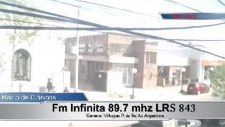 Banderaló :  Aprehendidos en flagrante delito Of Lucas Pereyra en TMI