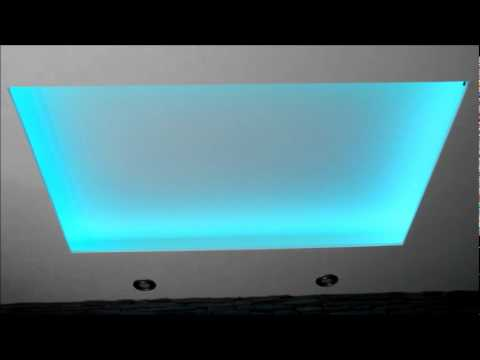 LED pásik RGB ledprodukt.sk