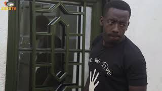CITY MAID S06E04 |Rwanda movies |Film nyarwanda