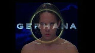 GERHANA - Episode 21