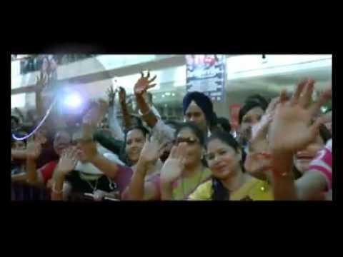Xxx Mp4 Shine Like A Heroine With Head Shoulders Newest Ad With Heroine Kareena Kapoor 3gp Sex
