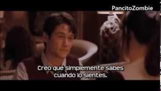(500) Days of Summer Trailer subtitulado (500) días con ella