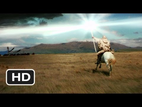 Xxx Mp4 The Lord Of The Rings The Return Of The King Official Trailer 1 2003 HD 3gp Sex