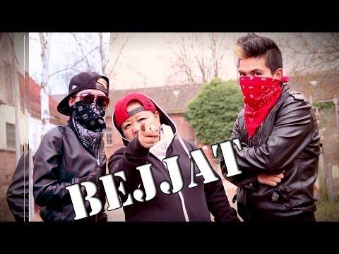 Xxx Mp4 Nepali Short Comedy Kya Bejjat 3gp Sex