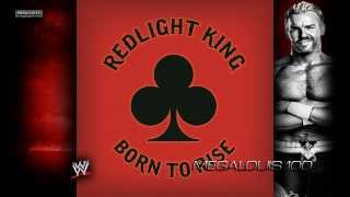 """2013: Take Look Back At Christian's WWE Career Promo Song - ''Born To Rise"""" With Download Link"""