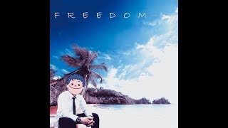 SONBEAT - Freedom