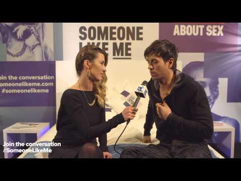 Xxx Mp4 Enrique Iglesias Talks About Sex At The MTV EMA 2014 3gp Sex