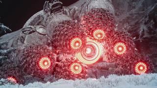 Final Fantasy XV: Immortalis Final Boss Fight - Episode Prompto (1080p 60fps)